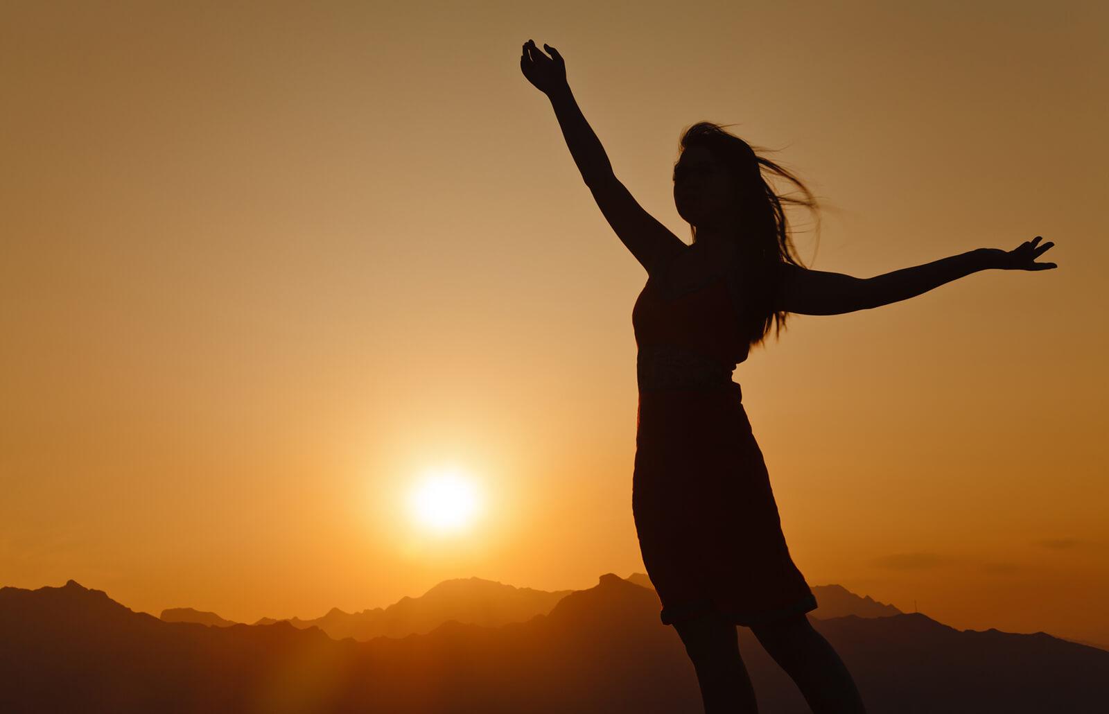 Progressed Sun in Astrology | LoveToKnow