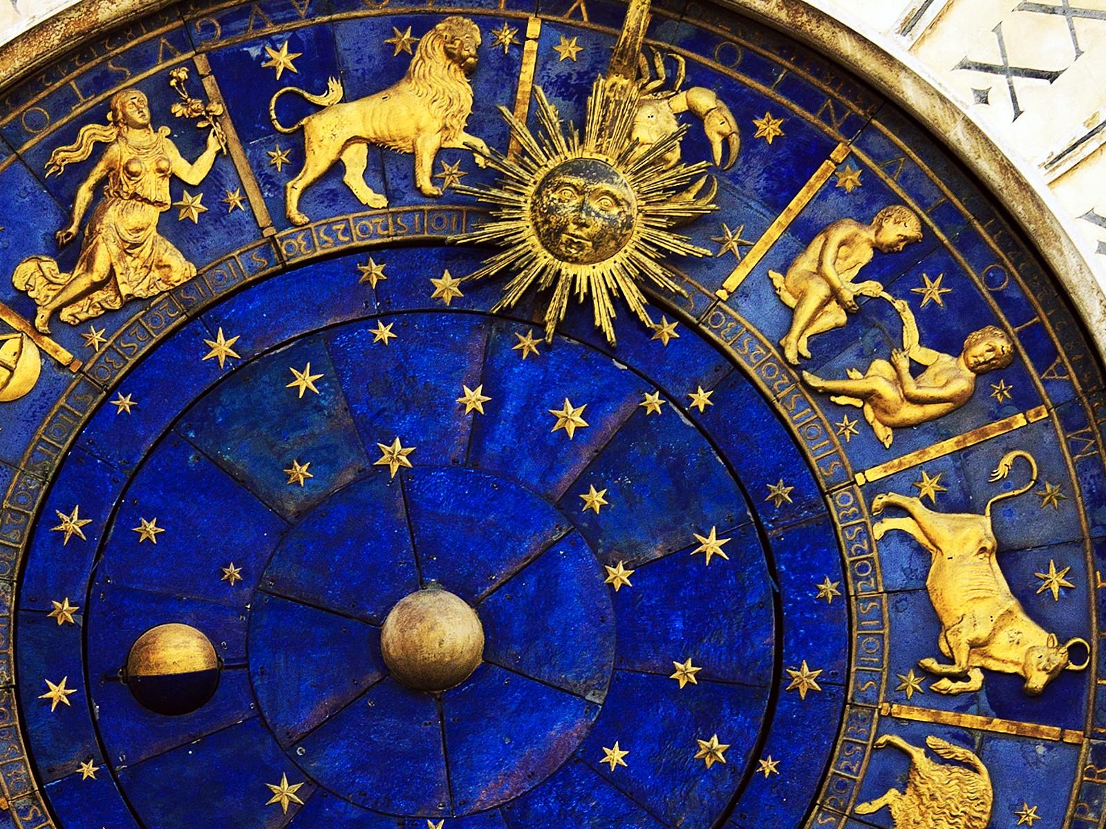 perfect zodiac match quiz