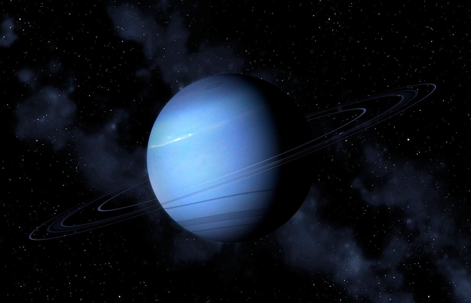 Meaning of Neptune in Astrology | LoveToKnow