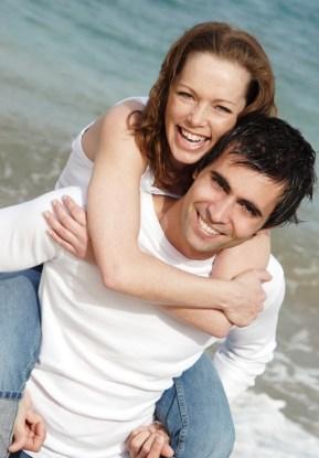 Dating a divorced pisces man