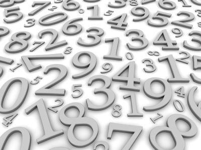 Kabbalah Numerology | LoveToKnow