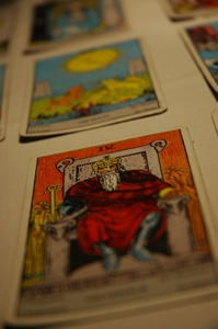 photograph regarding Printable Tarot Cards Pdf named Where by in the direction of Identify Printable Tarot Decks LoveToKnow