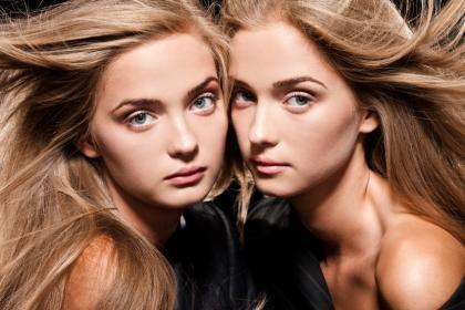 Gemini Personality Quiz | LoveToKnow