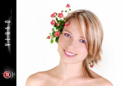virgo-girl-roses.jpg