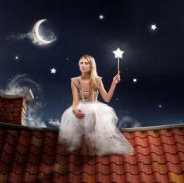 Fairy_stars.jpg