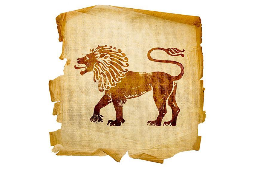 https://cf.ltkcdn.net/horoscopes/images/slide/172230-850x567-Zodiac-Leo.jpg