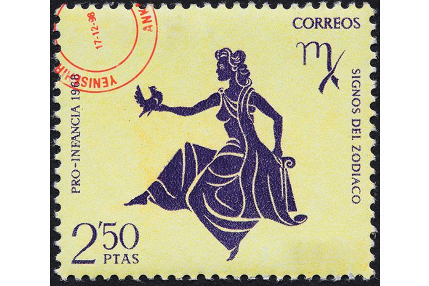 https://cf.ltkcdn.net/horoscopes/images/slide/172231-850x567-Zodiac-Virgo.jpg