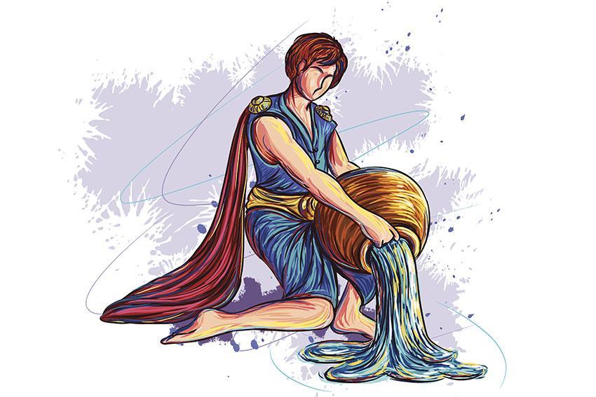 https://cf.ltkcdn.net/horoscopes/images/slide/172236-850x567-Zodiac-Aquarius.jpg