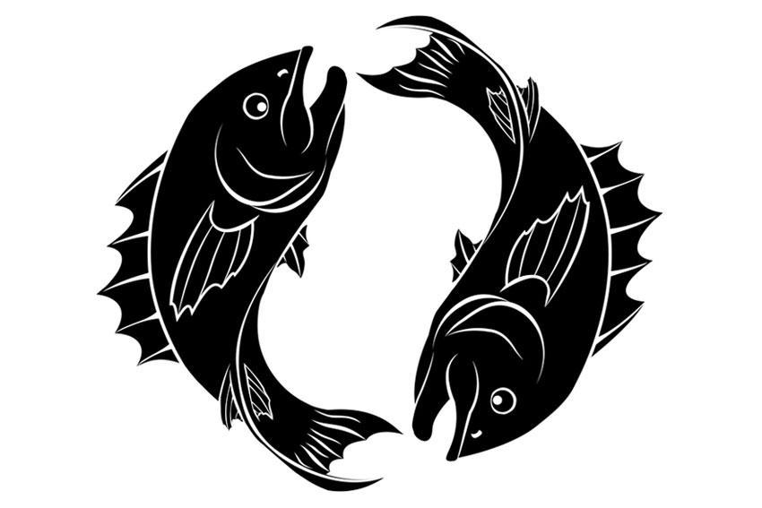 Best Zodiac Sign Matches Lovetoknow