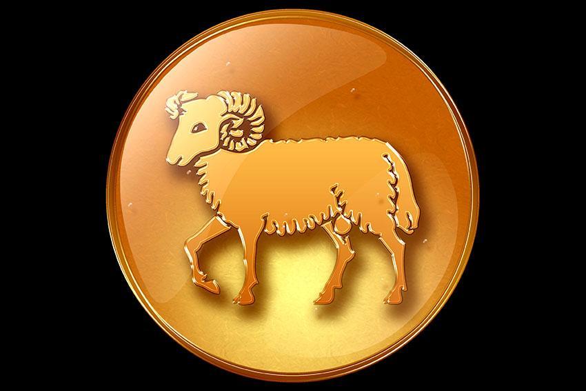 https://cf.ltkcdn.net/horoscopes/images/slide/172294-850x567-Zodiac-Aries-the-Ram.jpg