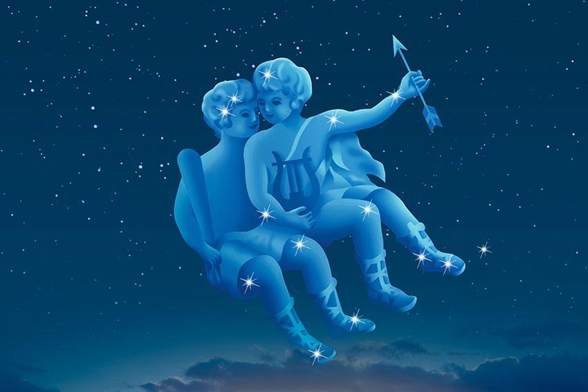 https://cf.ltkcdn.net/horoscopes/images/slide/172295-850x567-Zodiac-Gemini-the-Twins.jpg