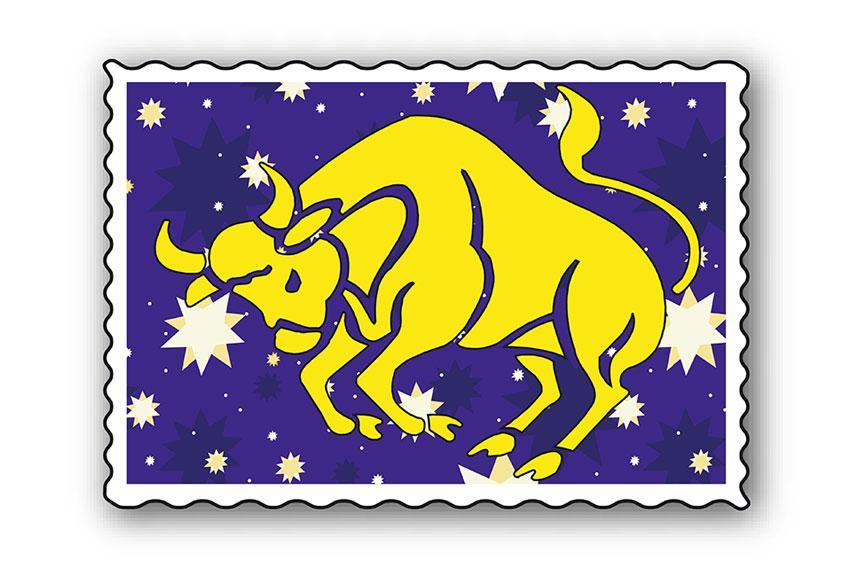 https://cf.ltkcdn.net/horoscopes/images/slide/172296-850x567-Zodiac-Taurus-the-Bull.jpg