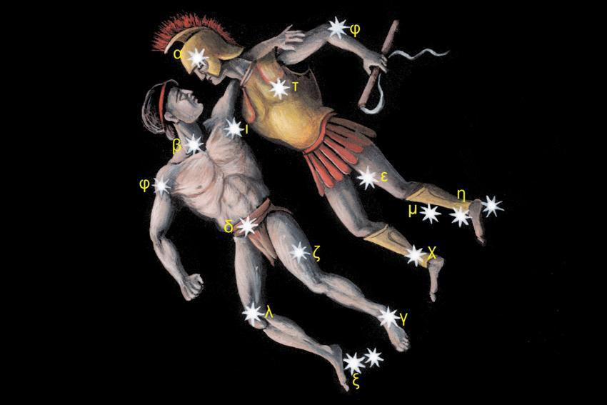 https://cf.ltkcdn.net/horoscopes/images/slide/220627-850x567-The-Twins.jpg