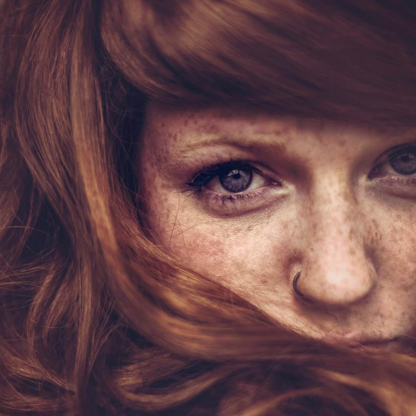 https://cf.ltkcdn.net/horoscopes/images/slide/248803-850x850-1-traits-leo-woman.jpg