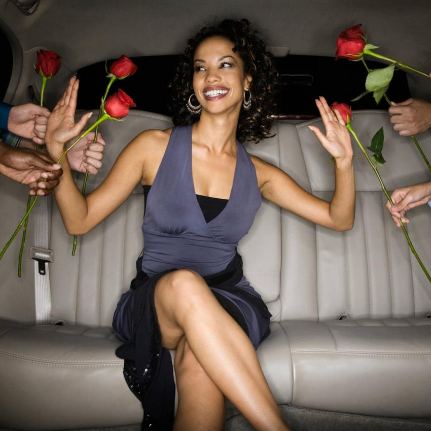 https://cf.ltkcdn.net/horoscopes/images/slide/248804-850x850-2-traits-leo-woman.jpg