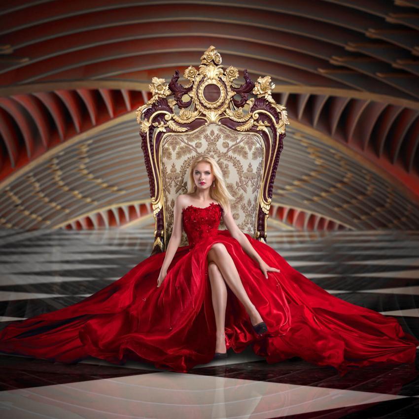https://cf.ltkcdn.net/horoscopes/images/slide/248819-850x850-17-traits-leo-woman.jpg