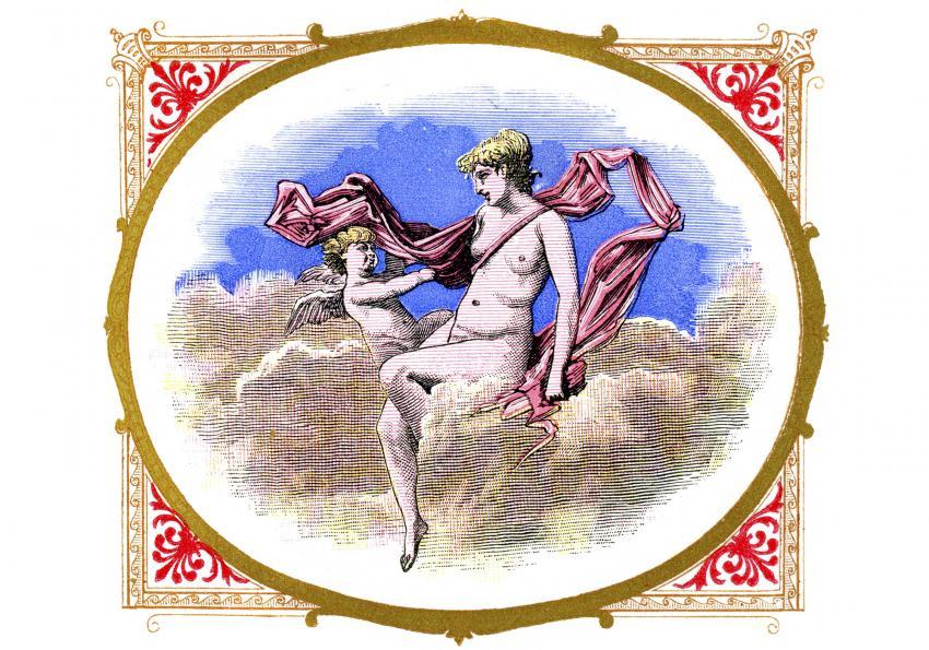 https://cf.ltkcdn.net/horoscopes/images/slide/256707-850x595-1_Libra_Venus.jpg