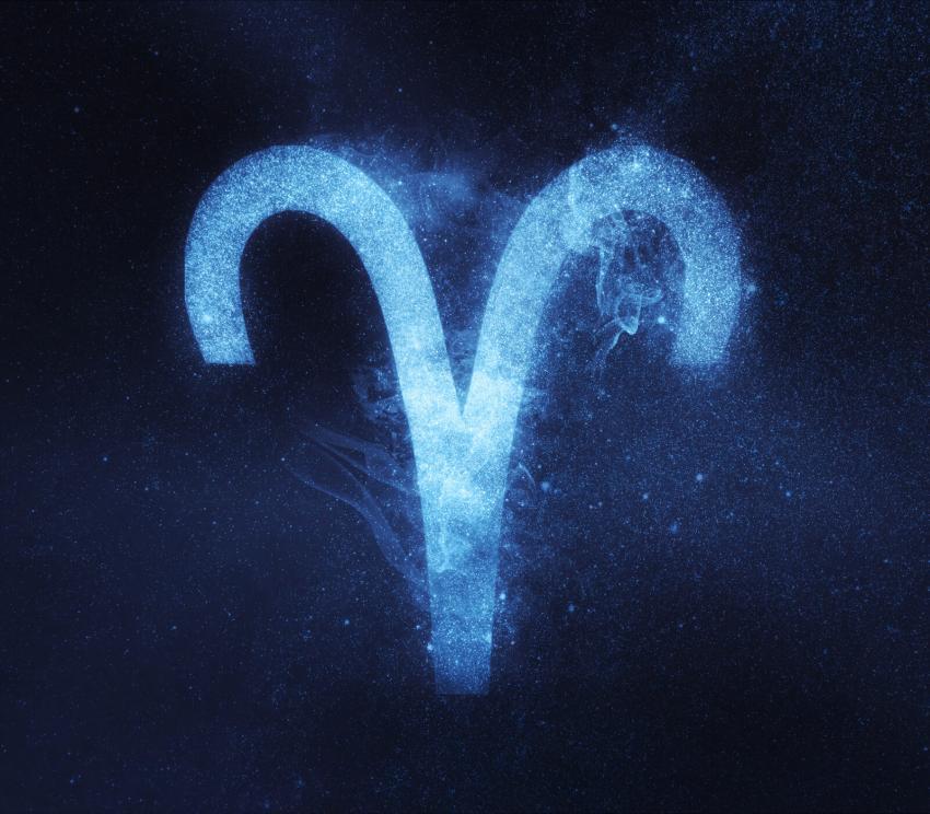 https://cf.ltkcdn.net/horoscopes/images/slide/258575-850x744-8-star-sign-symbol.jpg