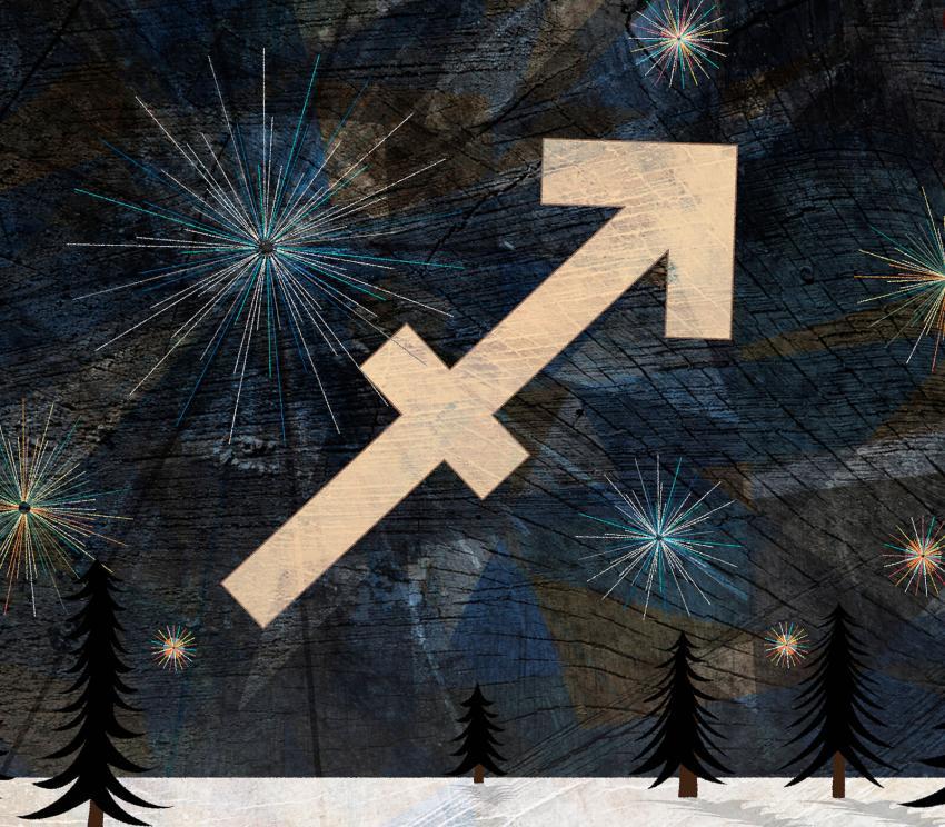 https://cf.ltkcdn.net/horoscopes/images/slide/258584-850x744-16-star-sign-symbol.jpg