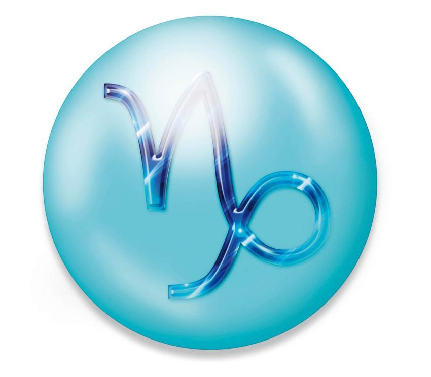 https://cf.ltkcdn.net/horoscopes/images/slide/258585-850x744-17-star-sign-symbol.jpg