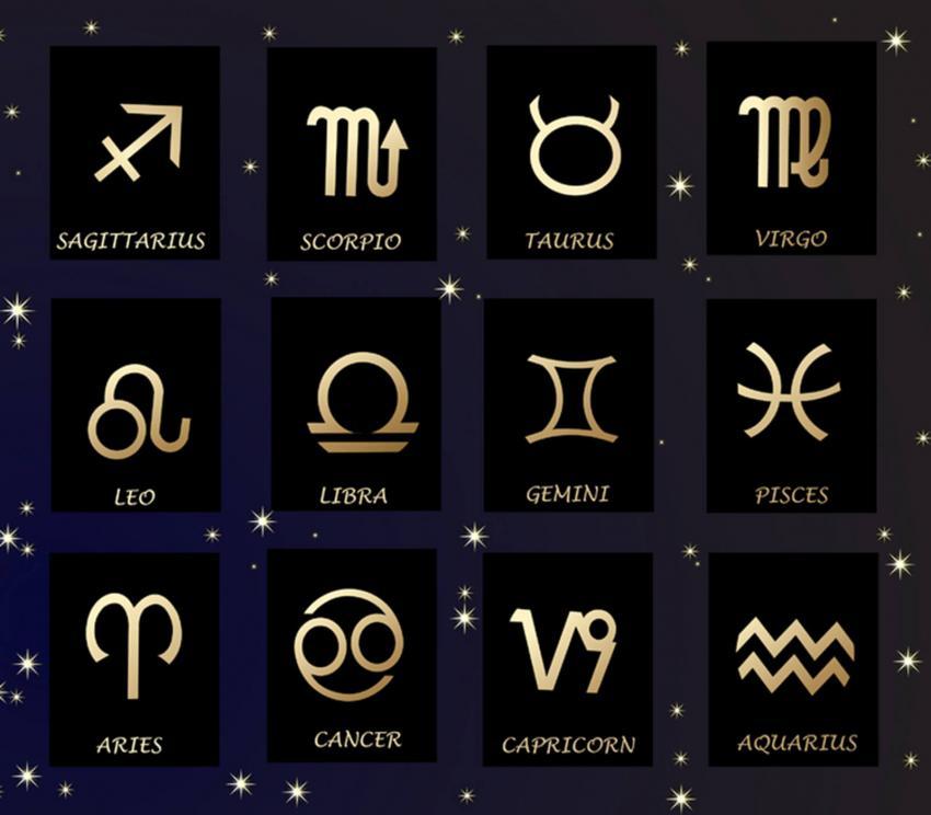 https://cf.ltkcdn.net/horoscopes/images/slide/258604-850x744-7-star-sign-symbol.jpg