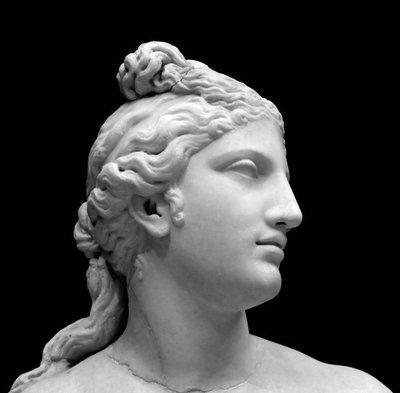 https://cf.ltkcdn.net/horoscopes/images/slide/55126-400x393-Aphrodite.jpg