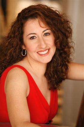 Interview With Astrologer Maria DeSimone
