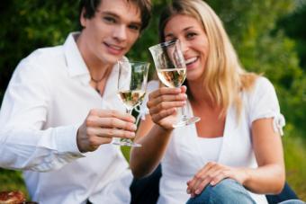Horoscope-Driven Dating