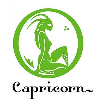 Capricorns in Love