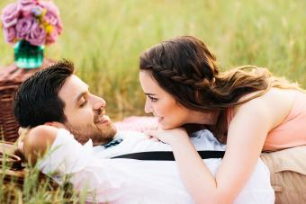 Compatibility Between Pisces Man and Libra Woman