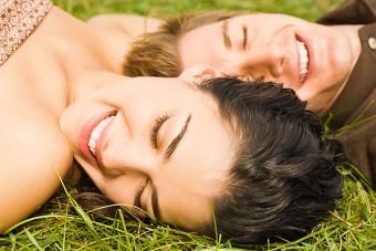 https://cf.ltkcdn.net/horoscopes/images/slide/216081-704x469-Love-is-patient.jpg