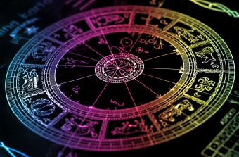 Learn about your chart.