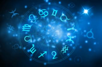 Where to Find Free Yearly Horoscope Readings