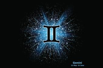 https://cf.ltkcdn.net/horoscopes/images/slide/234787-850x567-2-gemini-glyph.jpg