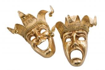 https://cf.ltkcdn.net/horoscopes/images/slide/234792-850x567-8-gemini-theater-mask.jpg