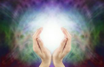 Is Pranic Healing Safe?