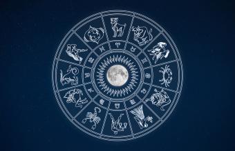 Evolutionary Astrology for Beginners