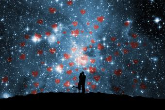 Penny Thornton on Horoscopes, Romance, and Astrology