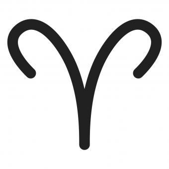 Fire Signs of the Zodiac - Sagittarius