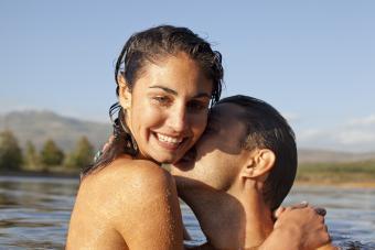 Qualities of Pisces Men in Love