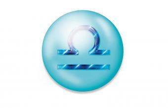 Zodiac sign, Libra