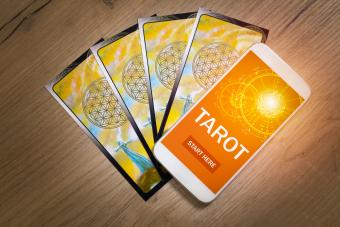 Where to Find Free Tarot and Horoscope Readings