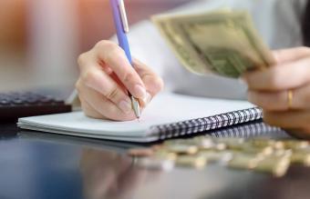 Virgos and Successful Money Handling