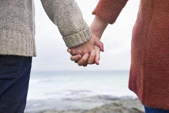 Pisces Love Matches and Romantic Compatibility