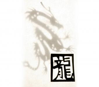 https://cf.ltkcdn.net/horoscopes/images/slide/253842-850x744-6-chinese-zodiac-signs.jpg
