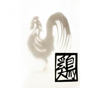 https://cf.ltkcdn.net/horoscopes/images/slide/253846-850x744-10-chinese-zodiac-signs.jpg
