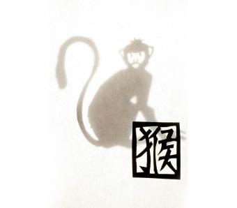 https://cf.ltkcdn.net/horoscopes/images/slide/253847-850x744-11-chinese-zodiac-signs.jpg