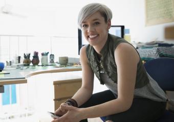 https://cf.ltkcdn.net/horoscopes/images/slide/256295-850x595-11_confident_woman.jpg