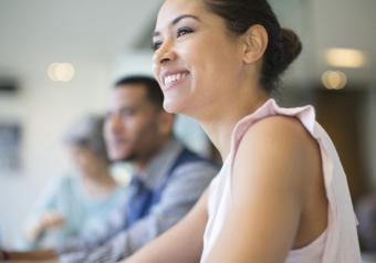 https://cf.ltkcdn.net/horoscopes/images/slide/256716-850x595-10_woman_smiling_work.jpg
