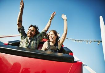 https://cf.ltkcdn.net/horoscopes/images/slide/256724-850x595-4_couple_roller_coaster.jpg